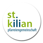 Pfarrei St. Kilian Haßfurt